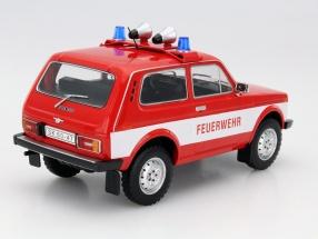 Lada niva pompiers 1978 mcg 1 18 mcg18006 autominiature01 com 2