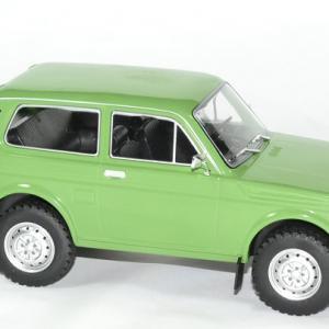 Lada niva vert 1 18 mdg autominiature01 3