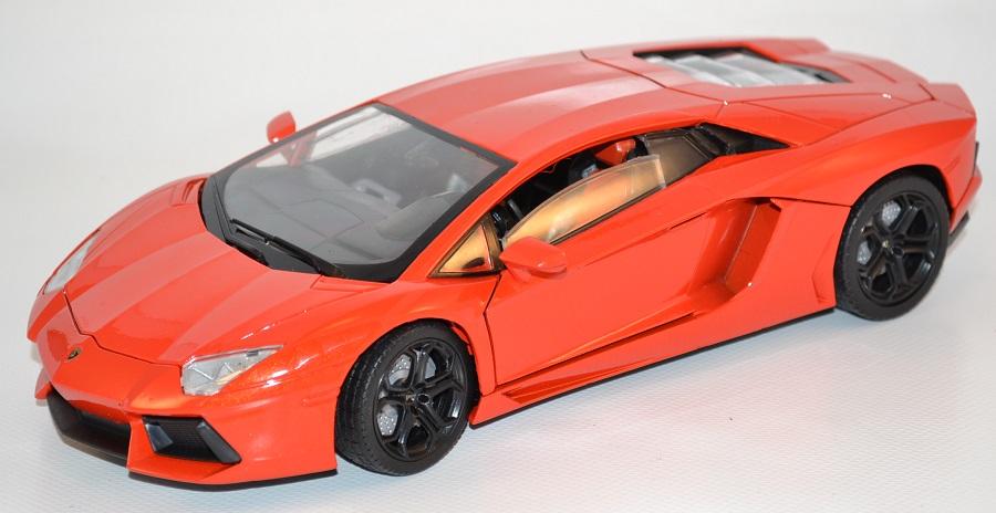 Lamborghini avantador lp700 4 au 1 18 motor max autominiature01 com mom79154 rd 1