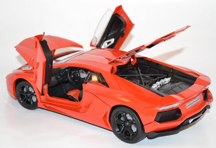 Lamborghini avantador lp700 4 au 1 18 motor max autominiature01 com mom79154 rd 2