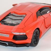 Lamborghini avantador lp700 4 au 1 18 motor max autominiature01 com mom79154 rd 3