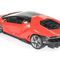 Lamborghini centenario 2016 rouge 1 18 maisto autominiature01 2
