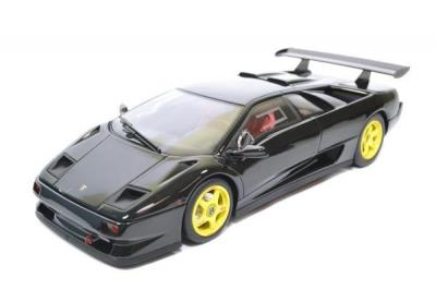 Lamborghini Diablo SV R