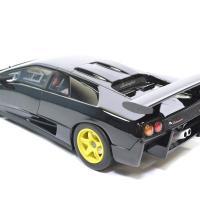 Lamborghini diablo sv r gt spirit 1 418 autominiature01 18510bk 2