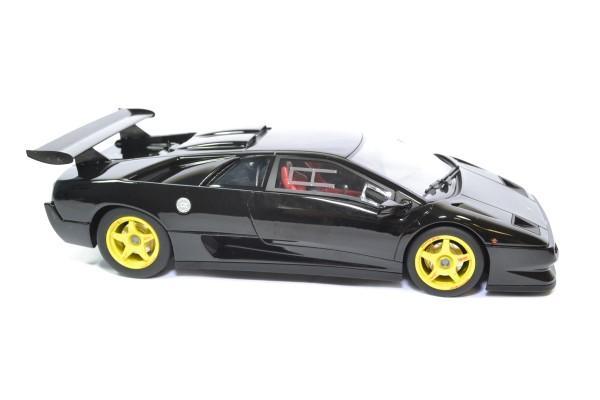 Lamborghini diablo sv r gt spirit 1 418 autominiature01 18510bk 3