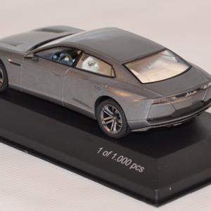 Lamborghini estoque 2008 whitebox 1 43 autominiature01 com wht061 3