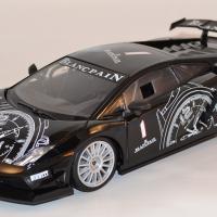Lamborghini gallardo lp560 4 super trofeo 1 18 motor max autominiature01 com mom79153bk 1 1