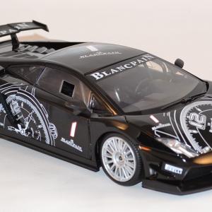 Lamborghini gallardo lp560 4 super trofeo 1 18 motor max autominiature01 com mom79153bk 3