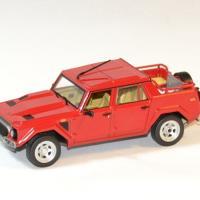Lamborghini lm 002 1986 ixo 1 43 clc275 autominiature01 1