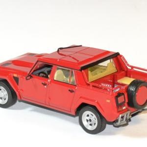 Lamborghini lm 002 1986 ixo 1 43 clc275 autominiature01 2