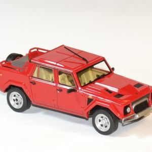 Lamborghini lm 002 1986 ixo 1 43 clc275 autominiature01 3