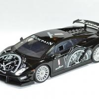 Lamborghini lp 560 4 gallardo 1 18 super trofeo motor max autominiature01 1