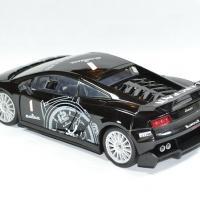 Lamborghini lp 560 4 gallardo 1 18 super trofeo motor max autominiature01 2