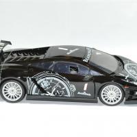 Lamborghini lp 560 4 gallardo 1 18 super trofeo motor max autominiature01 3