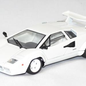 Lamborghini lp500s countach 1985 solido 1 43 autominiature01 com 1