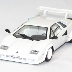 Lamborghini lp500s countach 1985 solido 1 43 autominiature01 com 2