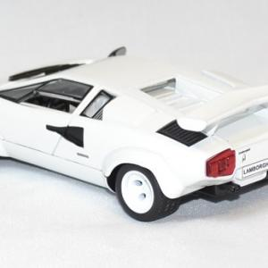 Lamborghini lp500s countach 1985 solido 1 43 autominiature01 com 3
