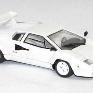 Lamborghini lp500s countach 1985 solido 1 43 autominiature01 com 4