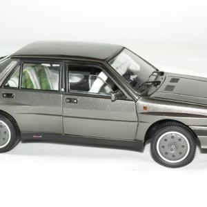 Lancia delta 16v hf integrale 1989 sunstar 1 18 autominiature01 5