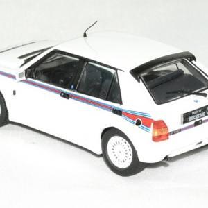 Lancia delta integrale 1 43 serie presse autominiature01 2