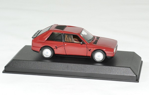 Lancia delta s4 rouge 1985 norev 1 43 autominiature01 3