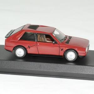 Lancia delta s4 rouge 1985 norev 1 43 autominiature01 3