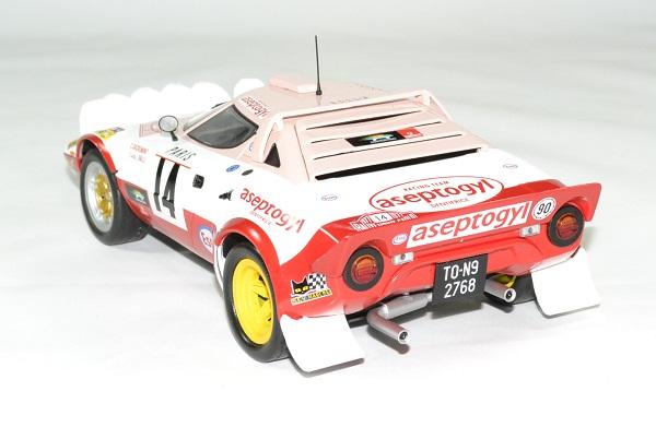 Lancia stratos gr4 1977 monte carlo 1 18 solido autominiature01 2
