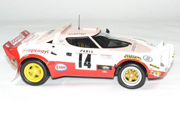 Lancia stratos gr4 1977 monte carlo 1 18 solido autominiature01 3