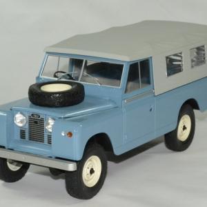 Land rover 109 s2 bache 1 18 mcg 18094 autominiature01 1