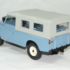 Land rover 109 s2 bache 1 18 mcg 18094 autominiature01 2