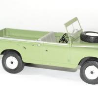 Land rover 109 serie 2 mcg 1 18 autominiature01 3