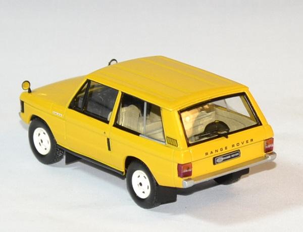 Land rover 1970 whitebox 1 43 wht248 autominiature01 2