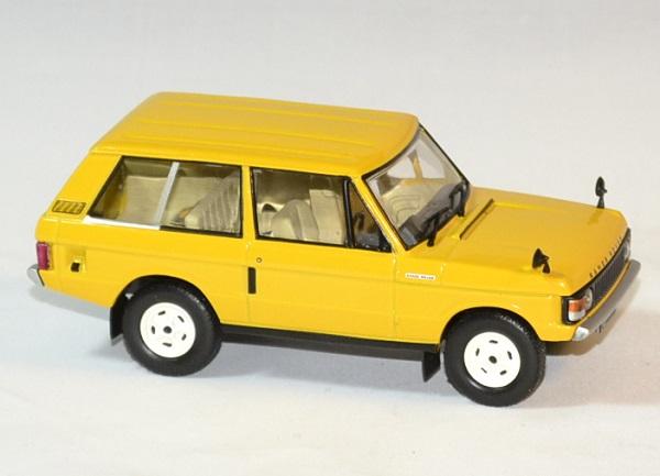 Land rover 1970 whitebox 1 43 wht248 autominiature01 3