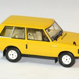 Land rover 1970 whitebox 1 43 wht248 autominiature01 3