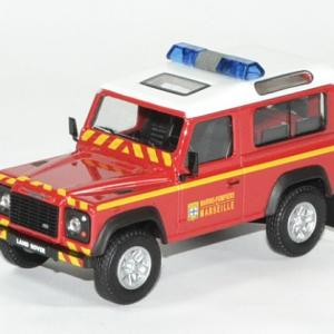 Land rover court bmpm defender 1 43 oliex autominiature01 1