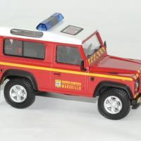 Land rover court bmpm defender 1 43 oliex autominiature01 3