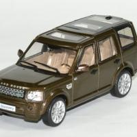 Land rover discovery 4 2010 whitebox 1 43 autominiature01 1