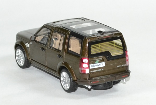 Land rover discovery 4 2010 whitebox 1 43 autominiature01 2