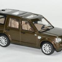 Land rover discovery 4 2010 whitebox 1 43 autominiature01 3