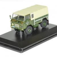 Land rover forward sahara 1974 1 76 oxford autominiature01 1