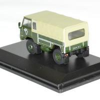 Land rover forward sahara 1974 1 76 oxford autominiature01 2