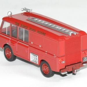 Land rover ft6 carmichael pompier 1 76 oxford autominiature01 2