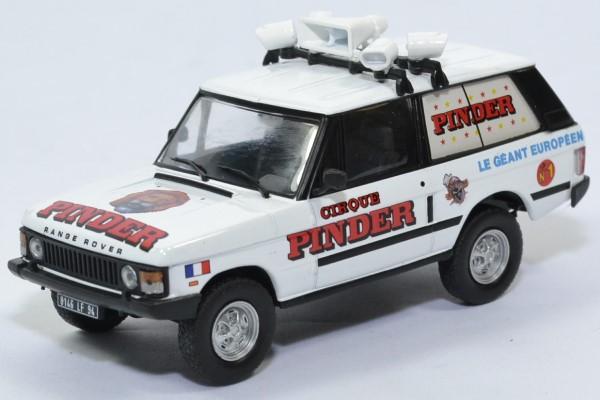 Land rover range 1 43 pinder autominiature01 promocar 10661 1