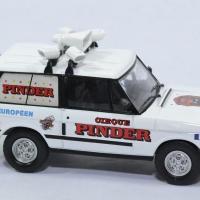 Land rover range 1 43 pinder autominiature01 promocar 10661 3