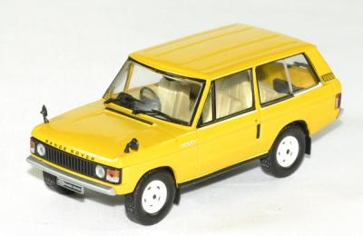Land rover range rover 1 43 serie presse autominiature01 1