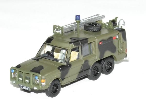 Land rover range rover raf camo 1 76 tacr2 oxford autominiature01 1