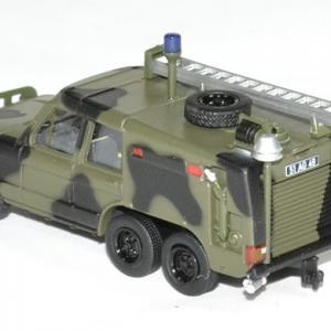 Land rover range rover raf camo 1 76 tacr2 oxford autominiature01 2