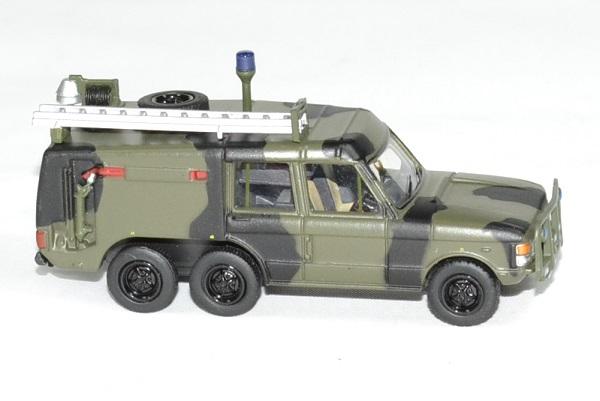 Land rover range rover raf camo 1 76 tacr2 oxford autominiature01 3