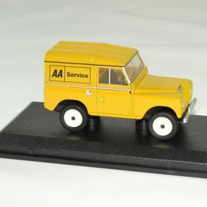 Land rover serie3 aa service 1 43 oxford autominiature01 3