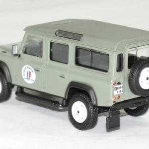Land rover vigipirate defender 1 43 oliex autominiature01 53242vigi 2
